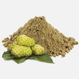 Noni Powder Supplier in India