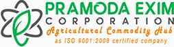 Pramoda Exim Corporation